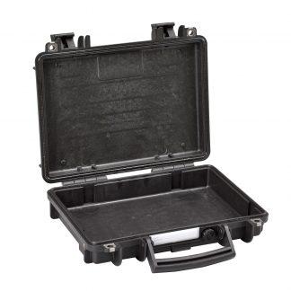 Explorer 3005 Case