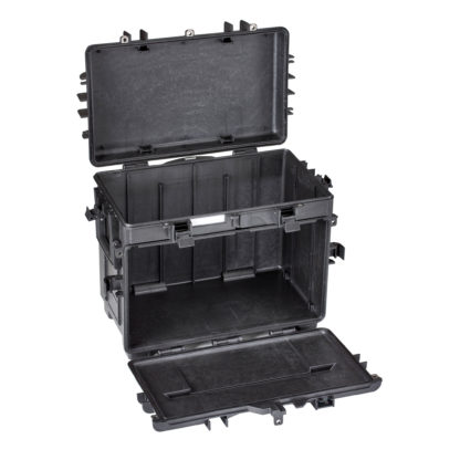 Explorer 5140 Tool Case