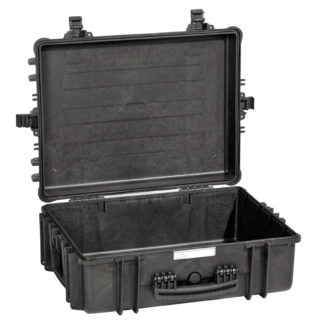 Explorer 5822 Case
