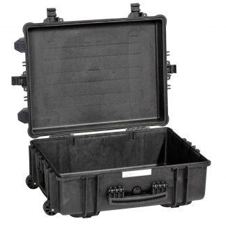 Explorer 5823 Case