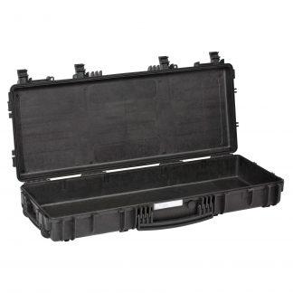 Explorer 9413 Case