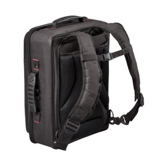 Padded Backpacks