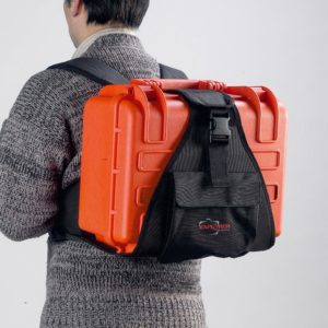 Explorer Backpack Kit