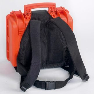 Explorer BACKPACK M