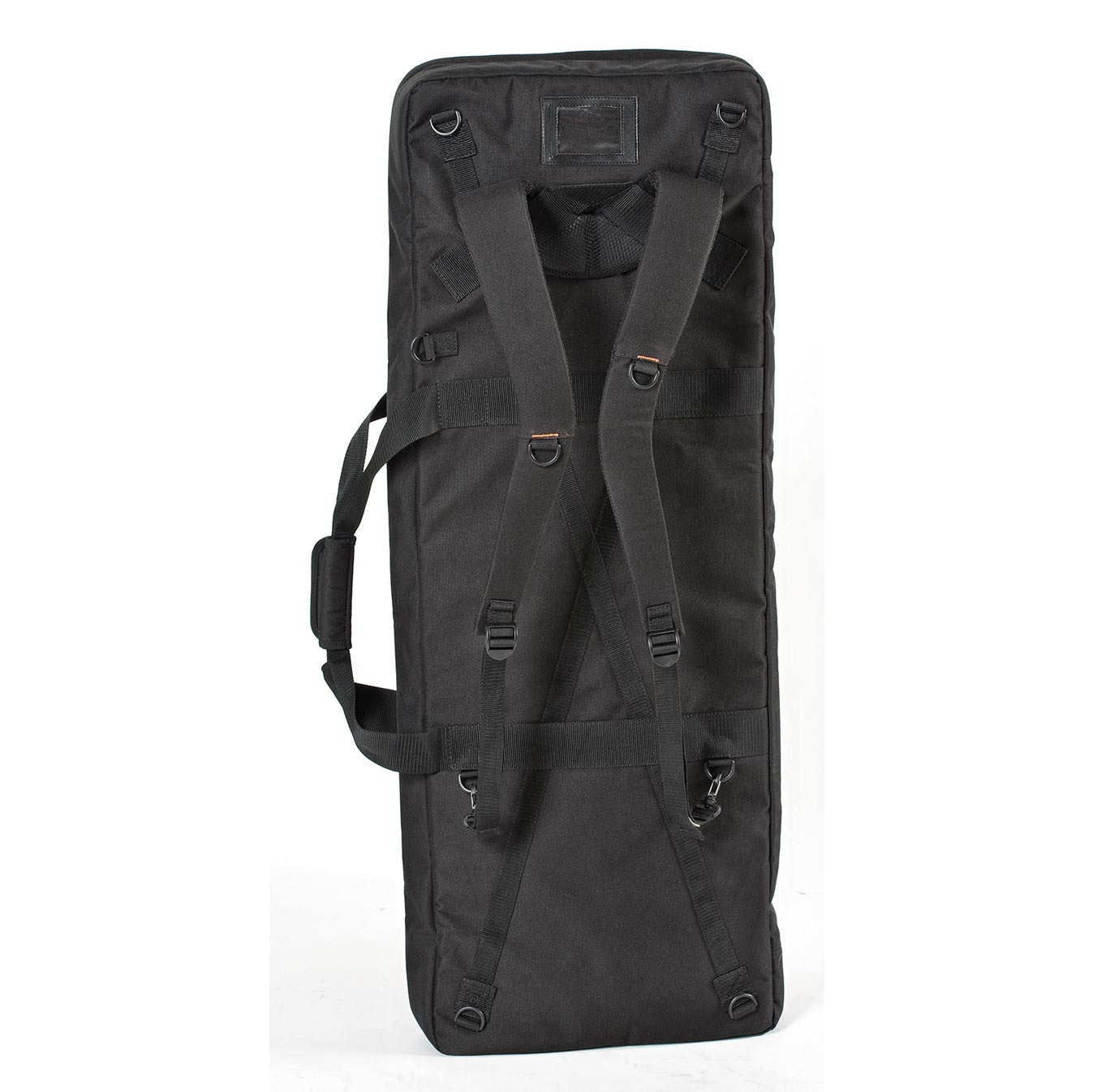 112b579423 Explorer Backpack Kit