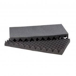 Foam Lid Sets
