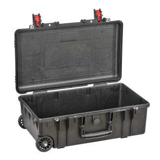 Explorer 5218 Case