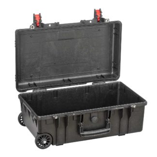 Explorer 5221 Case
