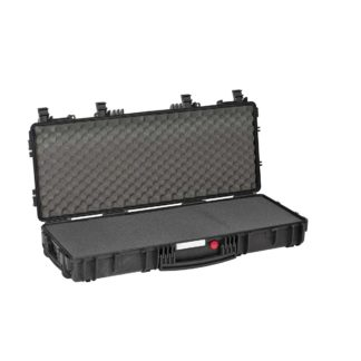 RED 9413 B Case