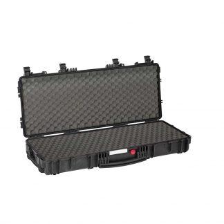 RED 9413 BCV Case
