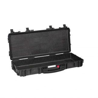 Explorer 9413 RED Case