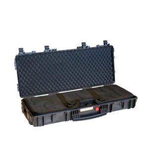 RED 9413 BGS Case
