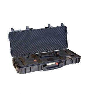 RED 9413 BHB Case