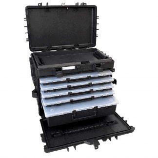Explorer 5140X Tool Case