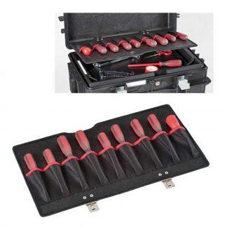 Tool Case Accessories