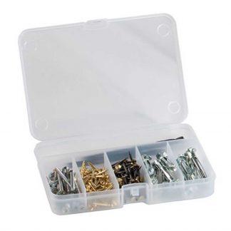 WL01 Component Box