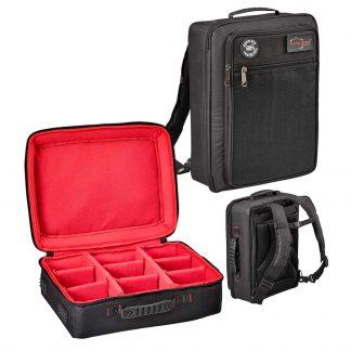 Explorer BPH44 Backpack