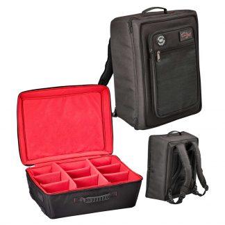 Explorer BPH53 Backpack