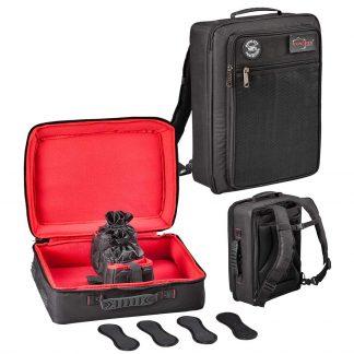 Explorer DRN44 Drone Backpack