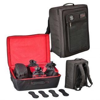 Explorer DRN53 Drone Backpack