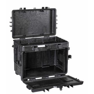 Explorer 5140 6U Rack Case