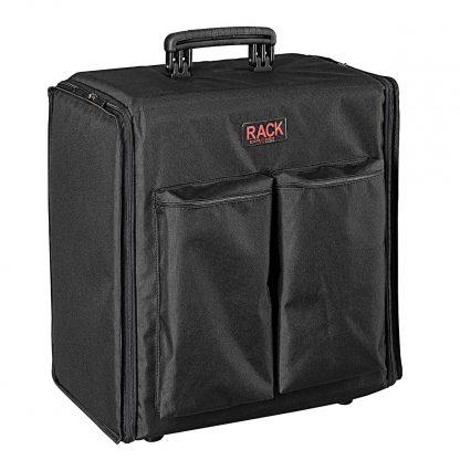 Explorer 6U Rack Bag