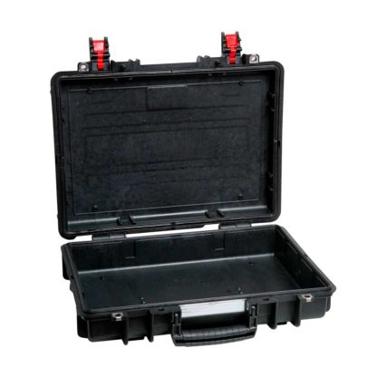 Explorer 4209 Case