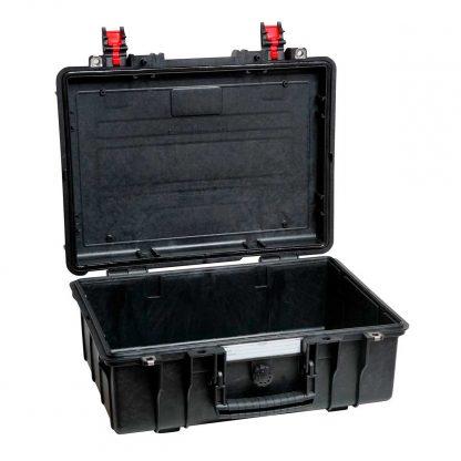 Explorer 4216 Case