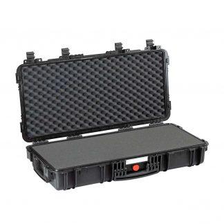 RED 7814 B Case