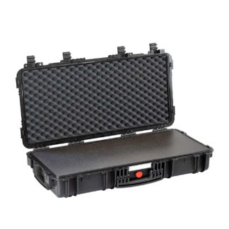 RED 7814 BFF Case