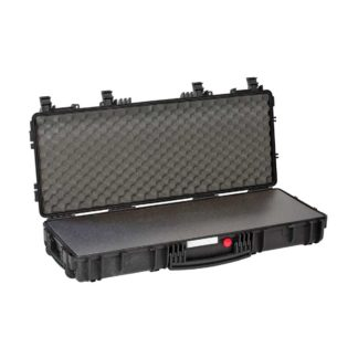 RED 9413 BFF Case