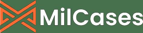 MilCases